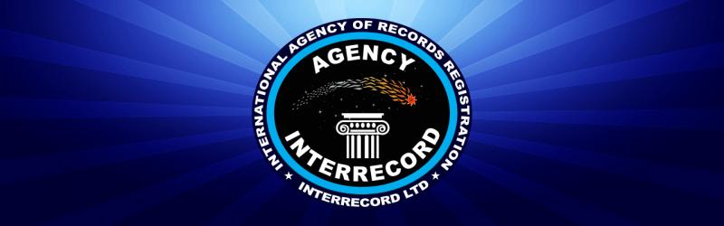 ИНТЕРРЕКОРД - Международная книга рекордов